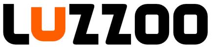 LUZZOO
