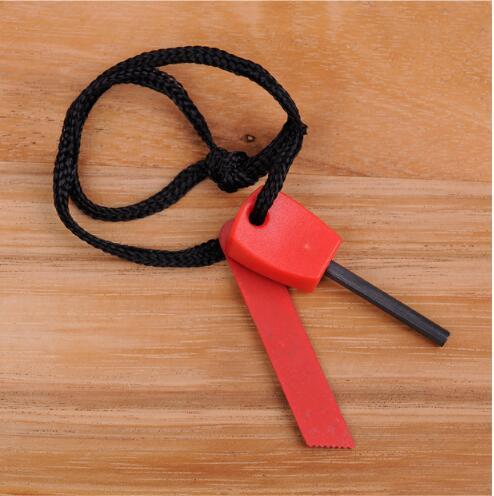 Sos tool emergency equipment set