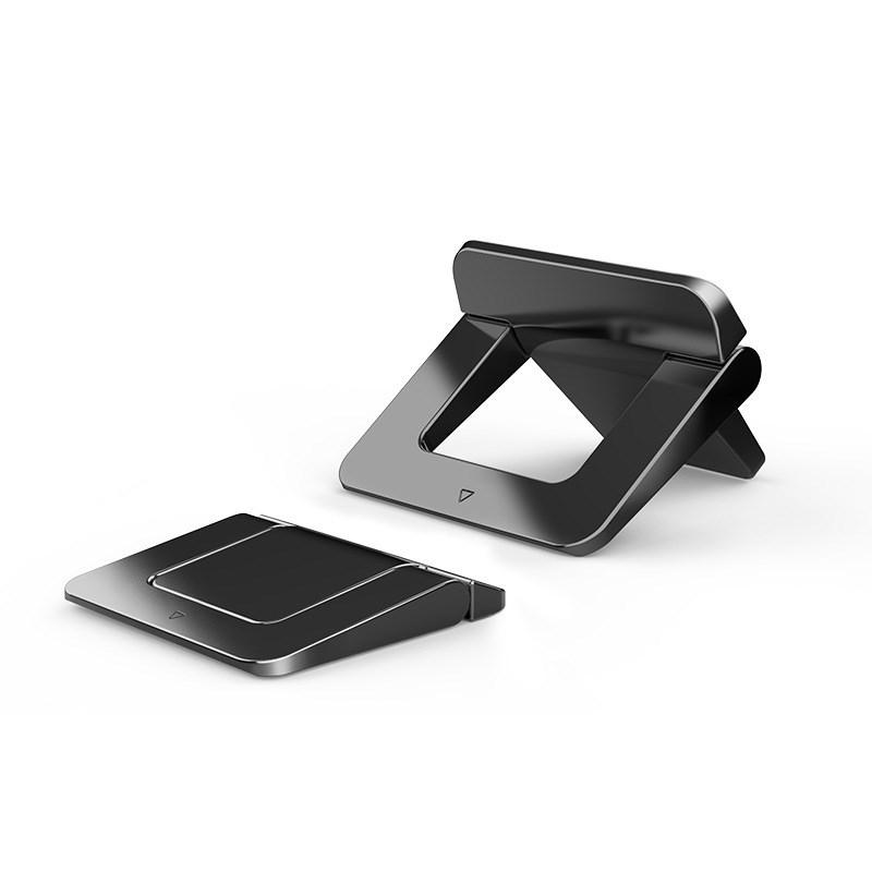 Mini Portable Notebook Cooling Bracket