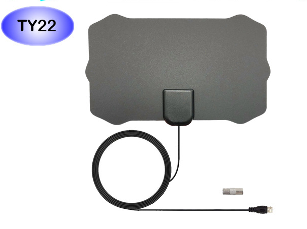 Mini HD Digital TV Antenna DVB-T2