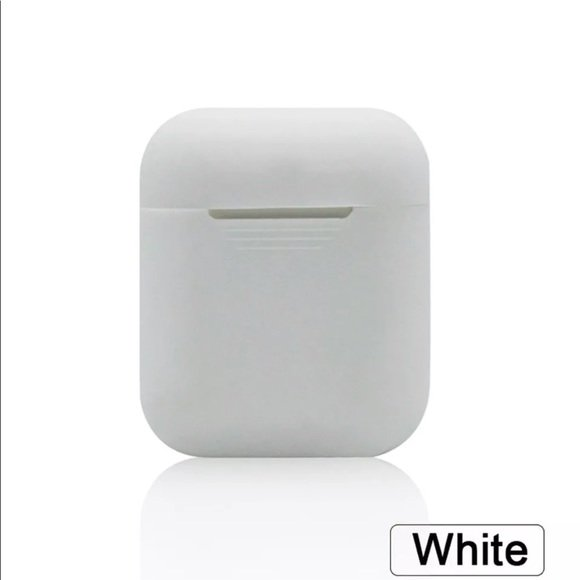 EAR PODS PROTECTIVE CASE